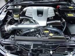 lexus sc430 ireland gave my car a good clean lexus sc430 detailing world