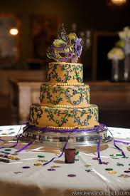 wedding cakes new orleans gambino s bakeries wedding cake metairie la weddingwire