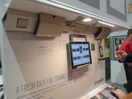 adorne under cabinet lighting system delightful adorne under cabinet lighting legrand adorne undercabinet