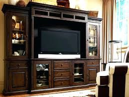 wall mount tv cabinet hanging tv cabinet with doors 100 wall mounted cabinets for flat