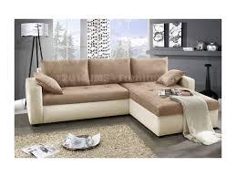 Cheap New Corner Sofas Cheap Corner Sofa Bed London Savae Org