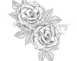 tattoo design etsy