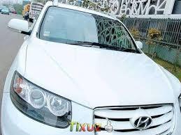 2012 hyundai santa fe warranty hyundai santa fe kolkata 5 hyundai santa fe used cars in kolkata