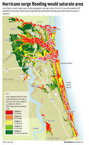 Map Melbourne Fl 235 Best Florida Living Images On Pinterest Florida Beaches In