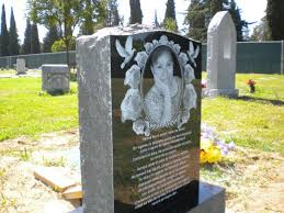 headstones grave markers photo engraved headstones grave markers pics