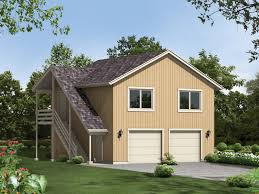 3 Car Garage Plans With Apartment Above Apartment Over 3 Car Garage Plans U2014 The Better Garages Apartment