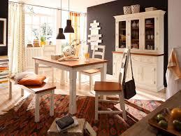 Esszimmerstuhl Ebay Kleinanzeigen Holzstuhl Santa Cruz Esszimmerstühle Von Massivum