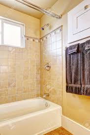 fabulous yellow and white bathroom tiles interior home addition awesome yellow and white bathroom tiles for your designing home inspiration with