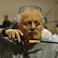 gonzague bureau notre équipe compagnie des archers de gonzague