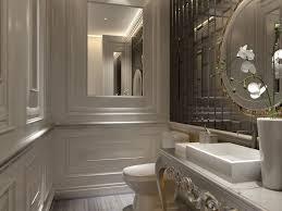download elegant bathroom ideas gurdjieffouspensky com