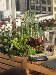 ikea planter hack garden planters for city balcony ikea hackers