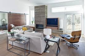 are residential interior barn doors passing trend or practical