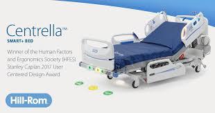 Hill Rom Hospital Beds Hill Rom Linkedin