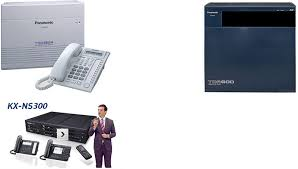 Panasonic Help Desk Panasonic Phone Systems Epabx Panasonic Pbx Pabx Panasonic
