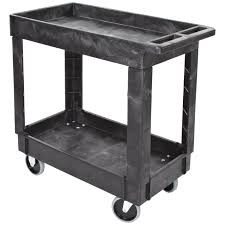 rubbermaid service cart with cabinet service cart rubbermaid muller construction supply