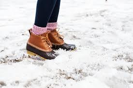 classic bean boots duck boots bean boots buying guideglitter inc