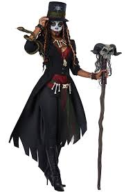 witch costumes purecostumes com
