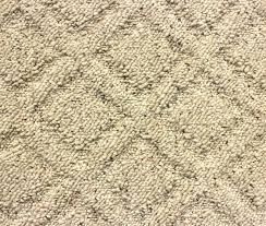 Berber Carpet Patterns Area Rugs Wonderful Opulent Design Ideas Rug Beautiful Rugs