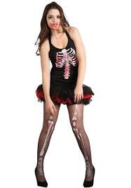skeleton halloween costumes for girls women halloween costume fashion u0026 hairstyle trends