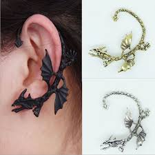 cartilage earrings men earring display stand stores picture more detailed picture about