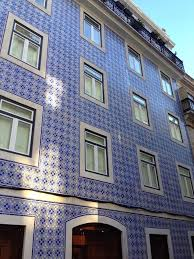 Beautiful Tiles by Portugal Archives We U0027ve Made A Huge Mistake