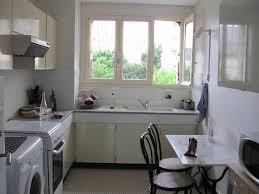 Small Apartment Kitchen Ideas Small Apartment Galley Kitchen Ideas Home Interior Design Ideas