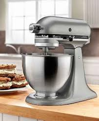 kitchenaid mixer black friday macy u0027s deal black friday in july sale southern savers