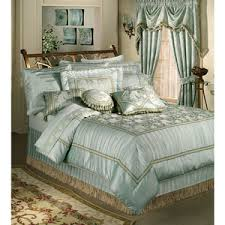 Croscill Comforter Sets Bedding Sets Queen Croscill Wisteria Bedding Quality Comforter Review