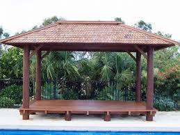 fantastic outdoor pergola designs babytimeexpo furniture