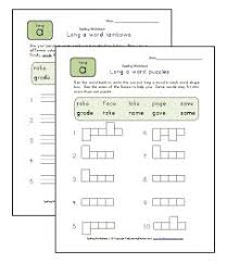 spelling connections practice pages zaner bloser free grades 1