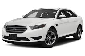 lexus of santa monica jobs new 2017 ford taurus price photos reviews safety ratings