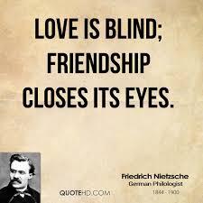 love quotes quotehd