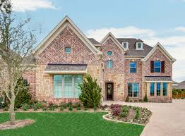 grand homes chadwick home builders in fort worth tx homes for sale
