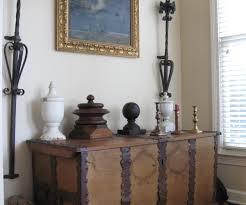 entry way furniture ideas mutable small foyer table then wooden brown half entryway back to