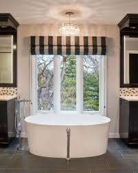 Award Winning Master Bathroom by 23 Best Bathrooms By Design Connection Inc Images On Pinterest