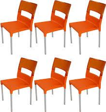 Plastic Furniture Shopping Online India Supreme Furniture Price In Indian Major Cities Chennai Bangalore