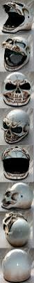 motocross helmet with face shield best 25 full face motorcycle helmets ideas on pinterest