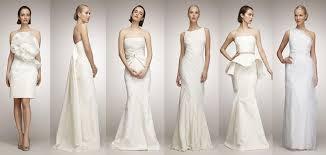 nordstrom rack wedding dresses designer wedding dresses at nordstrom rack topanga handbag honey