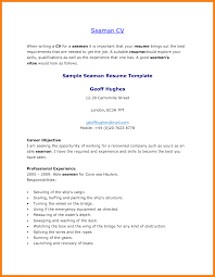 collection resume sample seafarer resume sample gallery creawizard com ideas collection seafarer resume sample in resume sample