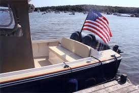 Jon Boat Bench Seat Cushions Boat Bench Seat Cushions Treenovation