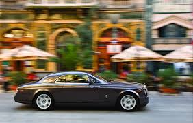 roll royce phantom custom 2010 rolls royce phantom coupe conceptcarz com