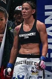 cat alpha zingano mma stats pictures news videos 88 best ufc images on pinterest mixed martial arts ufc fighters