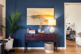 art for house artwork apartment therapy
