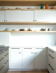 kitchen cabinets in oakland ca kitchen cabinets in oakland ca kitchen of the week family kitchen by