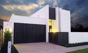split level designs clarendon homes split level designs home photo style