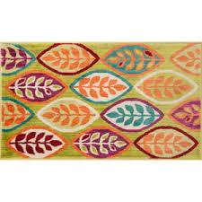 kerala ivory round 4 ft rug anji mountain bamboo rugs area rugs
