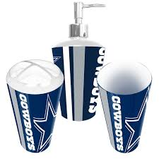 Dallas Cowboy Bathroom Set 80 Best For The Home Images On Pinterest For The Home Acrylic