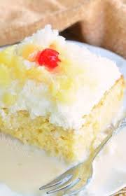 banana tres leches dessert recipe potlucks bananas and cake