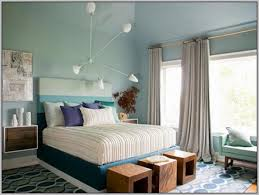 Good Colors For Small Bedrooms Modelismohldcom - Best colors for small bedrooms