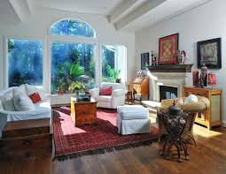 Livingroom Windows by Large Windows In Living Room Ideas Carameloffers